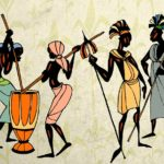 Read more about the article African People, Origin and Kingdoms
