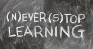 Read more about the article Characteristics of Learning Disabled